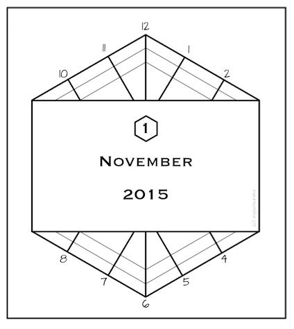 Schermata 2015-10-31 alle 12.19.27